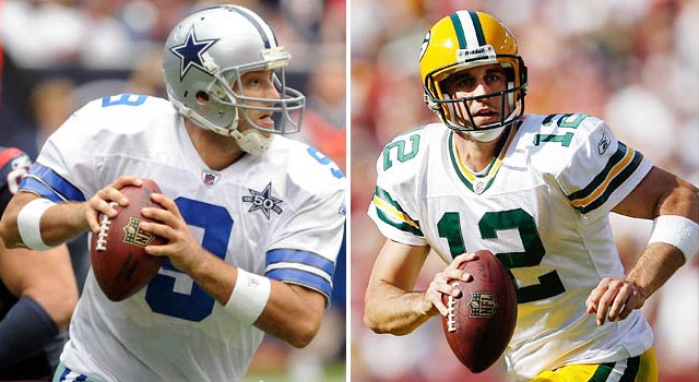 t_romo_a_rodgers_101014_wide