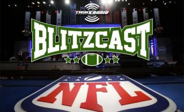 NFLDraftBlitzcast
