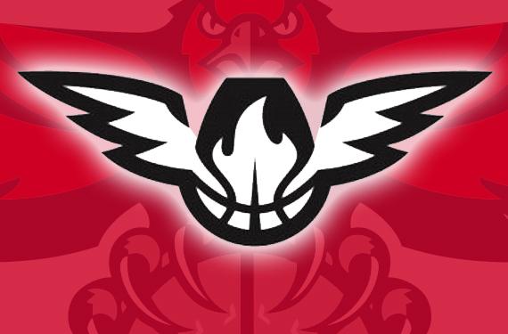 Atlanta-Hawks-New-Logo-Leaked-2015-16-1