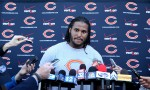 chi-ray-mcdonald-bears-minicamp-sexual-assault-20150428