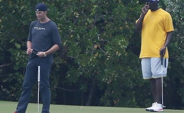 tom-brady-michael-jordan-golf
