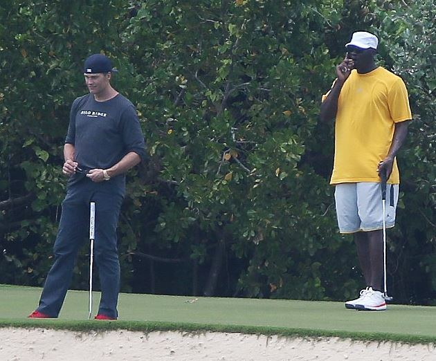tom-brady-michael-jordan-golf