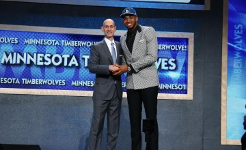 dm_150625_Karl_Anthony_Towns_Drafted_First1435