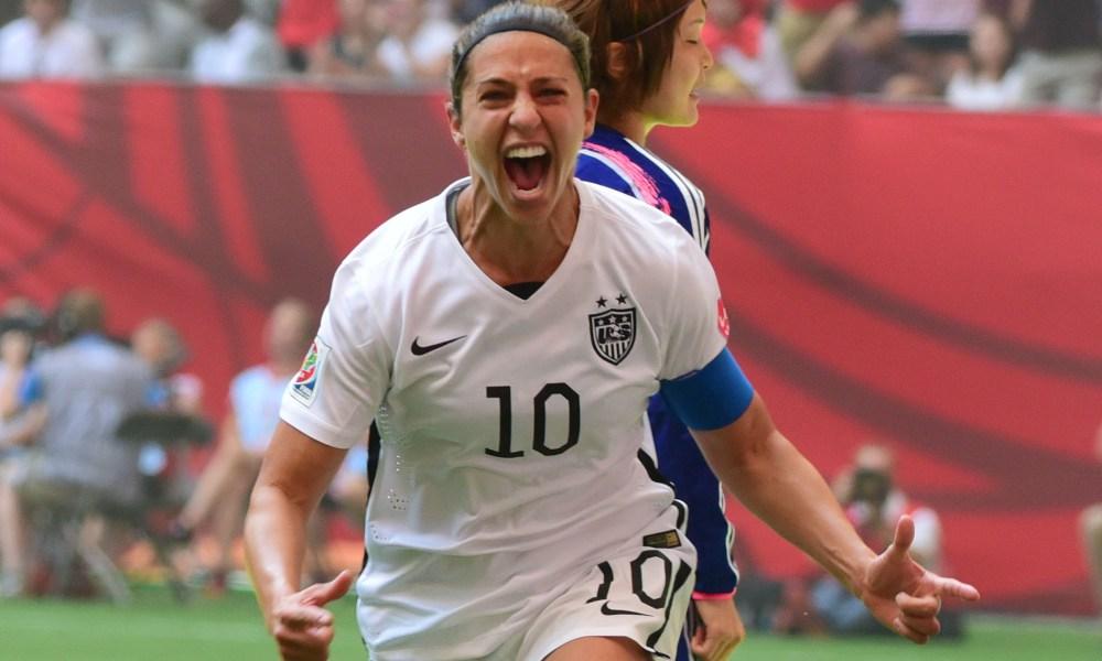 usp_soccer__women_s_world_cup-final-japan_at_unite_74294950-e1436138400692