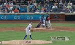 Screen Shot 2016-07-07 at 10.28.54 PM